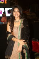 Megha-Akash-at-Chal-Mohan-Ranga-Pre-Release-Event-Stills-(13)