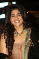 Megha-Akash-at-Chal-Mohan-Ranga-Pre-Release-Event-Stills-(15)