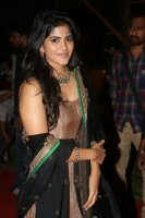 Megha-Akash-at-Chal-Mohan-Ranga-Pre-Release-Event-Stills-(2)