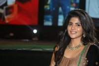 Megha-Akash-at-Chal-Mohan-Ranga-Pre-Release-Event-Stills-(20)