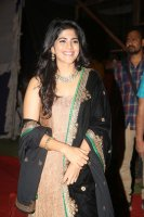 Megha-Akash-at-Chal-Mohan-Ranga-Pre-Release-Event-Stills-(22)