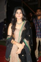 Megha-Akash-at-Chal-Mohan-Ranga-Pre-Release-Event-Stills-(23)
