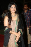 Megha-Akash-at-Chal-Mohan-Ranga-Pre-Release-Event-Stills-(24)