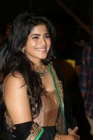 Megha-Akash-at-Chal-Mohan-Ranga-Pre-Release-Event-Stills-(3)