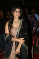 Megha-Akash-at-Chal-Mohan-Ranga-Pre-Release-Event-Stills-(4)