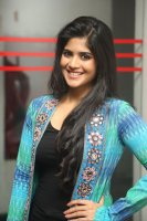 Megha-Akash-at-LIE-Movie-Success-Meet-Stills-(10)