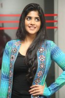 Megha-Akash-at-LIE-Movie-Success-Meet-Stills-(11)