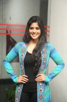 Megha-Akash-at-LIE-Movie-Success-Meet-Stills-(12)