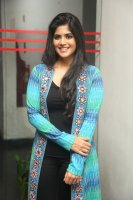 Megha-Akash-at-LIE-Movie-Success-Meet-Stills-(14)