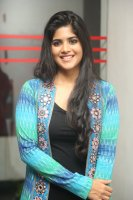 Megha-Akash-at-LIE-Movie-Success-Meet-Stills-(15)