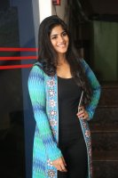 Megha-Akash-at-LIE-Movie-Success-Meet-Stills-(19)