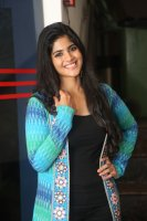Megha-Akash-at-LIE-Movie-Success-Meet-Stills-(20)