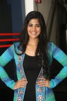 Megha-Akash-at-LIE-Movie-Success-Meet-Stills-(24)