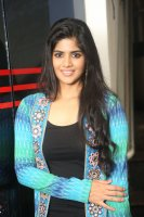 Megha-Akash-at-LIE-Movie-Success-Meet-Stills-(27)