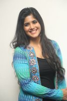 Megha-Akash-at-LIE-Movie-Success-Meet-Stills-(31)