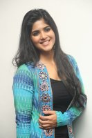 Megha-Akash-at-LIE-Movie-Success-Meet-Stills-(32)