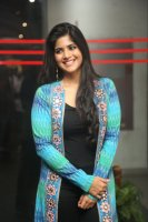 Megha-Akash-at-LIE-Movie-Success-Meet-Stills-(4)