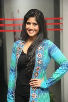 Megha-Akash-at-LIE-Movie-Success-Meet-Stills-(8)