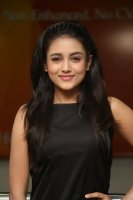 Mishti-Latest-Stills-(15)