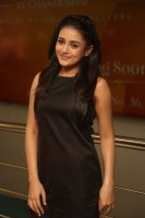 Mishti-Latest-Stills-(35)