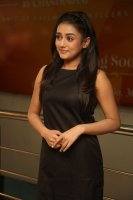 Mishti-Latest-Stills-(36)