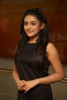 Mishti-Latest-Stills-(37)