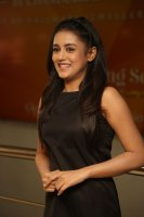 Mishti-Latest-Stills-(38)