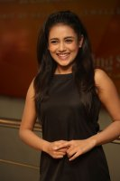 Mishti-Latest-Stills-(39)