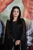 Mishti-at-Sarabha-Press-Meet-Stills-(1)