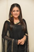 Mishti-at-Sarabha-Press-Meet-Stills-(10)