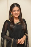 Mishti-at-Sarabha-Press-Meet-Stills-(11)