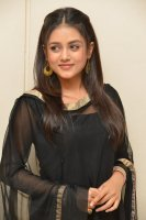 Mishti-at-Sarabha-Press-Meet-Stills-(12)
