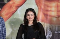 Mishti-at-Sarabha-Press-Meet-Stills-(13)