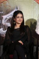 Mishti-at-Sarabha-Press-Meet-Stills-(2)