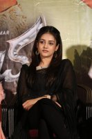 Mishti-at-Sarabha-Press-Meet-Stills-(3)
