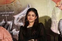 Mishti-at-Sarabha-Press-Meet-Stills-(4)