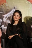 Mishti-at-Sarabha-Press-Meet-Stills-(5)