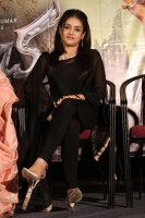 Mishti-at-Sarabha-Press-Meet-Stills-(6)