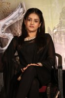Mishti-at-Sarabha-Press-Meet-Stills-(7)