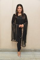 Mishti-at-Sarabha-Press-Meet-Stills-(9)