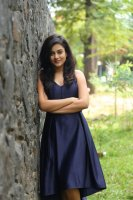 Mishti-at-Semma-Botha-Aagathey-Press-Meet-Stills-(1)