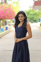 Mishti-at-Semma-Botha-Aagathey-Press-Meet-Stills-(2)