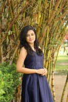 Mishti-at-Semma-Botha-Aagathey-Press-Meet-Stills-(3)