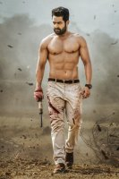 Aravinda-Sametha-Hero-Jr-NTR-Pics-(1)