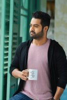 Aravinda-Sametha-Hero-Jr-NTR-Pics-(2)