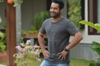 Aravinda-Sametha-Hero-Jr-NTR-Pics-(3)