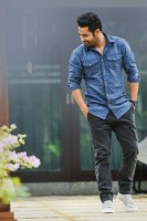 Aravinda-Sametha-Hero-Jr-NTR-Pics-(4)