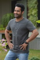 Aravinda-Sametha-Hero-Jr-NTR-Pics-(5)