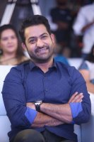 Jr-NTR-at-Ee-Maaya-Peremito-Audio-Launch-Stills-(14)