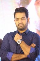 Jr-NTR-at-Ee-Maaya-Peremito-Audio-Launch-Stills-(3)